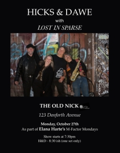 oldnick 141027 poster